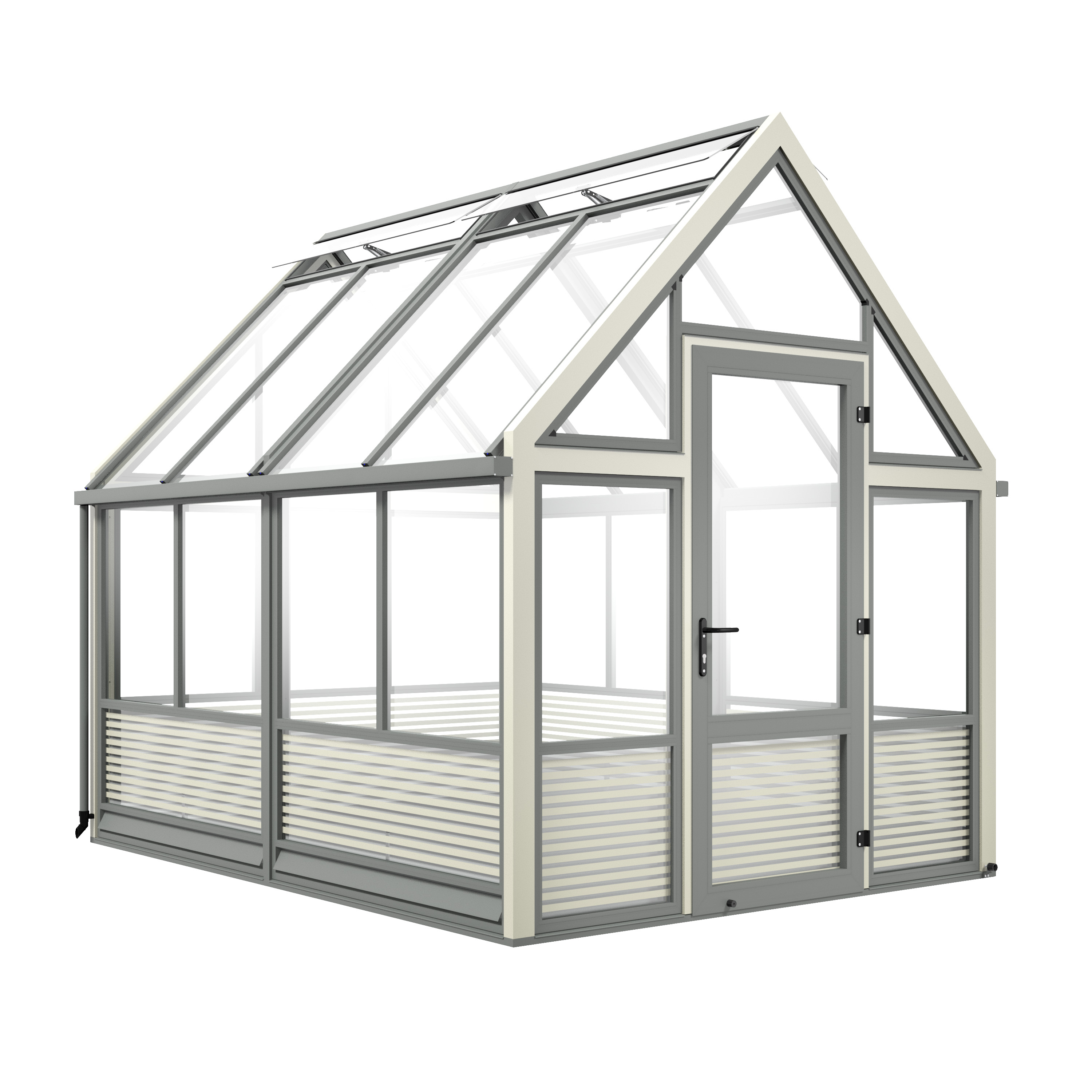 greenhouse_offer_two
