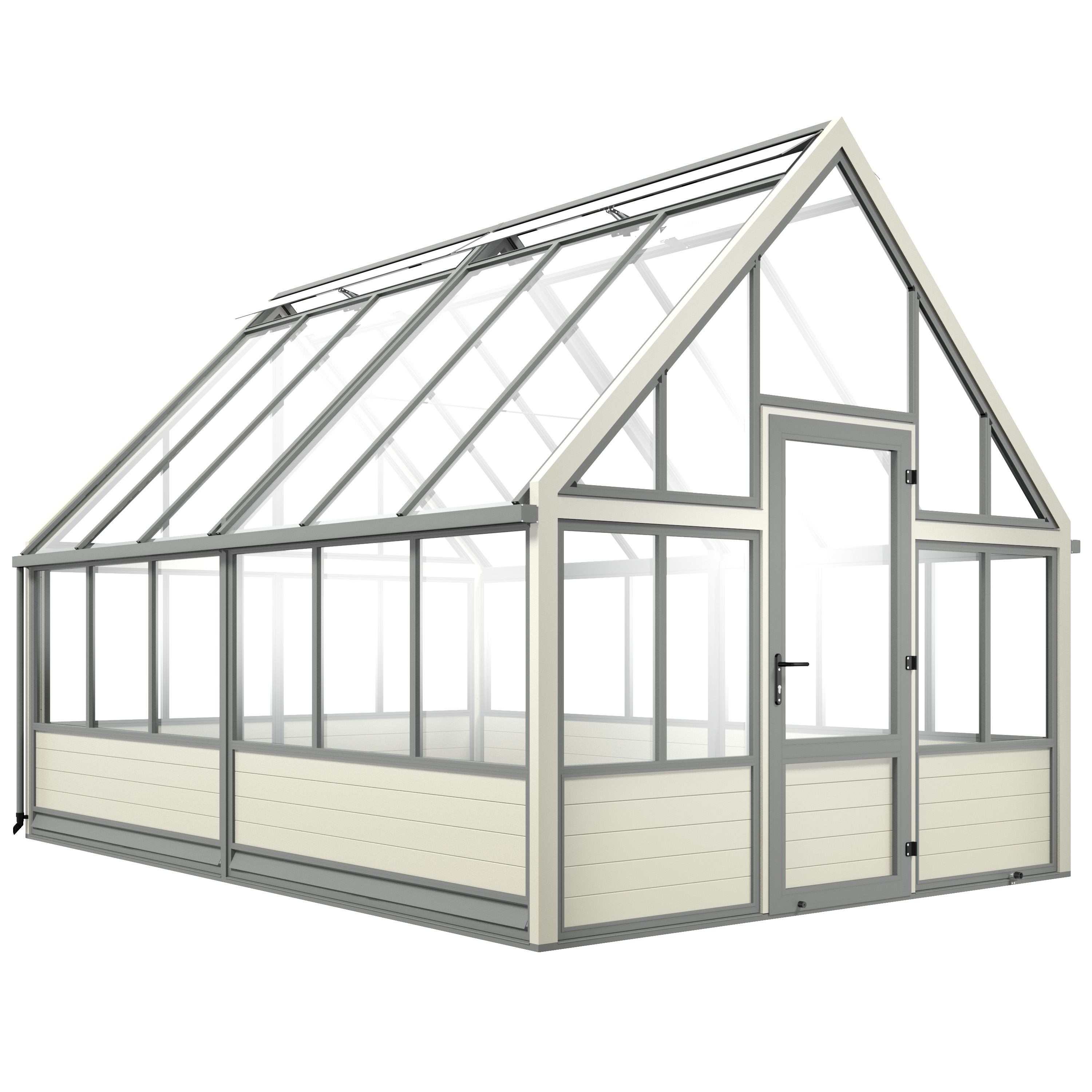 greenhouse_special_offer