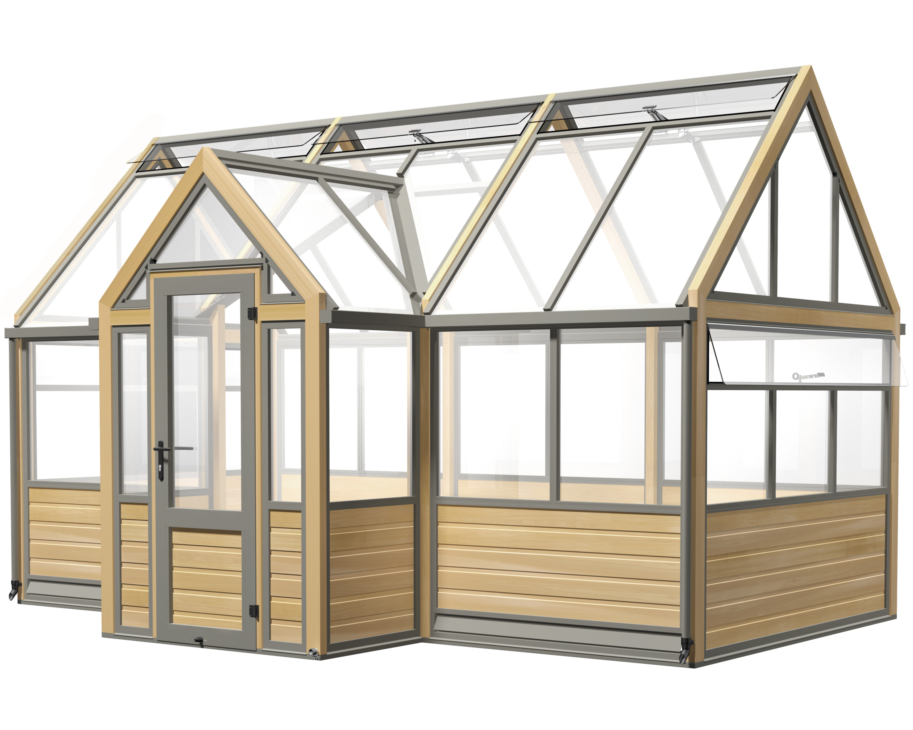greenhouse_offer_one