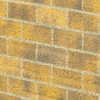 Dwarf Wall Types