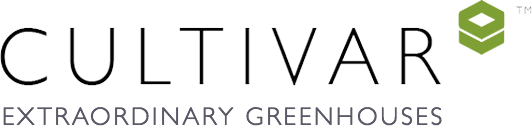 Cultivar Contemporary Greenhouse Manufacturers