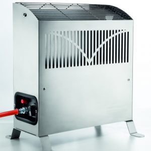 best-gas-greehouse-heater