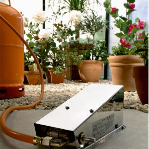 gas-greehouse-heater-for-small-greenhouse