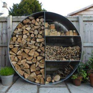 modern log store