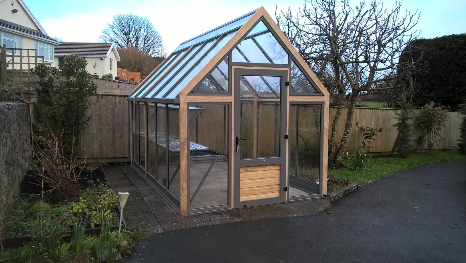 Cultivar Uk Gallery Greenhouse Pictures Videos And