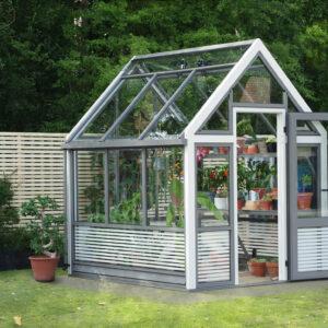 small greenhouse,modern greenhouse