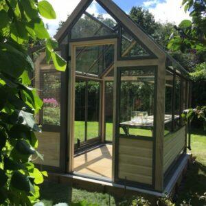 hybrid greenhouse,small greenhouse