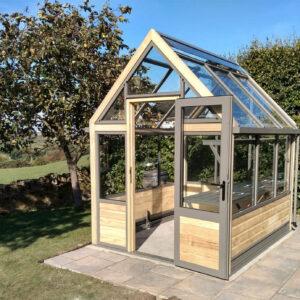 Smart greenhouse,small greenhouse